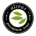 Alveus Sucursal España Company Profile