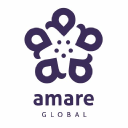 Amare Global Company Profile