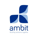 Ambit Building Solutions Together Company Profile