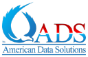American Data Solutions (ADS) Company Profile