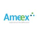Ameex Technologies Corp. Company Profile