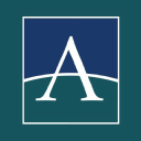 Amherst Holdings Company Profile