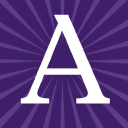 Amherst College Company Profile