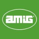 AMILIBIA Y DE LA IGLESIA, S.A. Company Profile