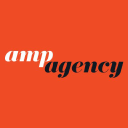 AMP Agency Company Profile