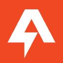 Ampion Company Profile