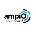 ampiO Solutions Company Profile