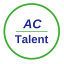Amy Cell LLC Company Profile