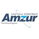 Amzur Technologies Company Profile