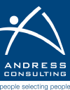 Andress consulting & Partners Company Profile