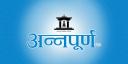 Annapurna Company Profile