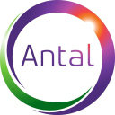 ANTAL INTERNATIONAL SPAIN Company Profile