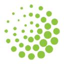 Anteo Group Company Profile