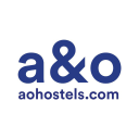 A&O HOTELS and HOSTELS Holding AG Profil firmy
