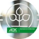AOK-Bundesverband Company Profile