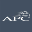 Alliance of Professionals & Consultants, Inc. (APC) Company Profile