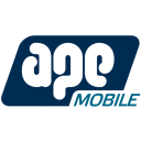 APE Mobile Company Profile