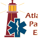 Atlantic Partners Company Profile