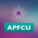 American Partners Company Profile
