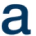 Apolo-It Group Company Profile