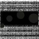 Appear TV Company Profile