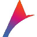 Applift Company Profile