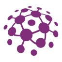 Apptad Inc. Company Profile