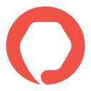 Apptegy Company Profile