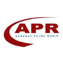 Aduanas Pujol Rubió, S.A. Company Profile