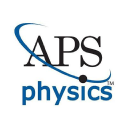 American Physical Society Company Profile