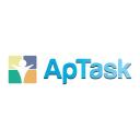 ApTask Company Profile