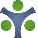 aquesst Company Profile