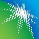 Aramco Services Company Company Profile