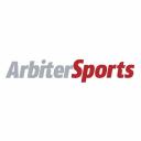 ArbiterSports Company Profile