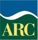 Appalachian Regional Commission Company Profile
