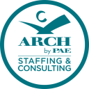 Arch Staffing & Consulting Company Profile