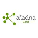Ariadna Grid Company Profile
