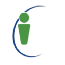 ARK Solutions, Inc. Company Profile