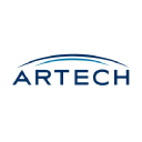 Artech Information Systems LLC Company Profile