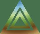 Artech Consulting LLC Company Profile