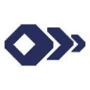 ARTISCA Company Profile