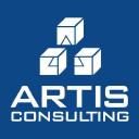 Artis Consulting Company Profile