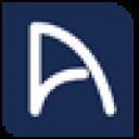 Artis Company Profile