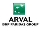 Arval, Grupo BNP PARIBAS Company Profile