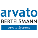 Arvato Systems GmbH Company Profile