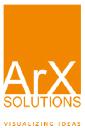 ARX SOLUTIONS ESPAÑA S.L.U Company Profile