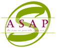 ASAP Services, LLC Company Profile