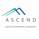 ASCEND HIT Company Profile