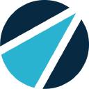 Ascendify Company Profile