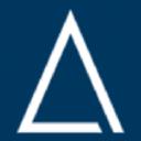 ASCIRES Company Profile